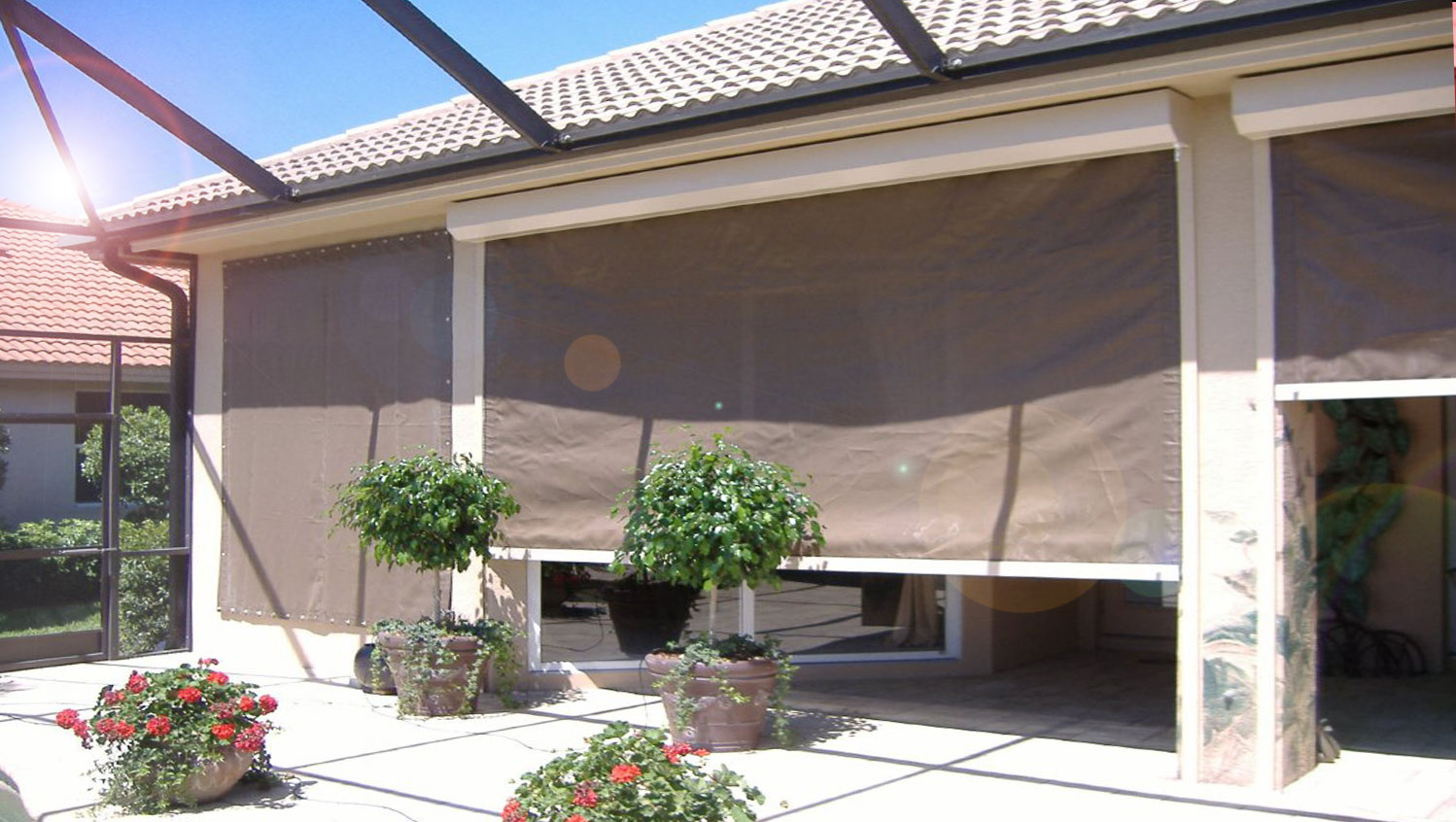 Storm Protection Products In Fort Myers Fl Storm Smart